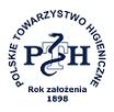 Polskie Towarzystwo Higieniczne