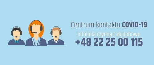 Centrum kontaktu