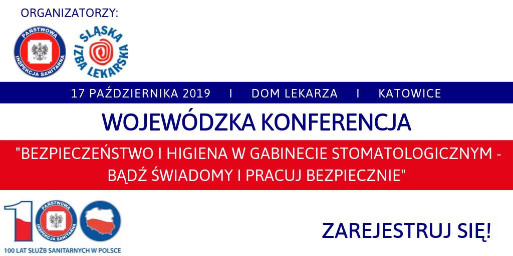 Konferencja 17.10.2019 r.