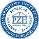 Narodowy Instytut Zdrowia Publicznego - PZH